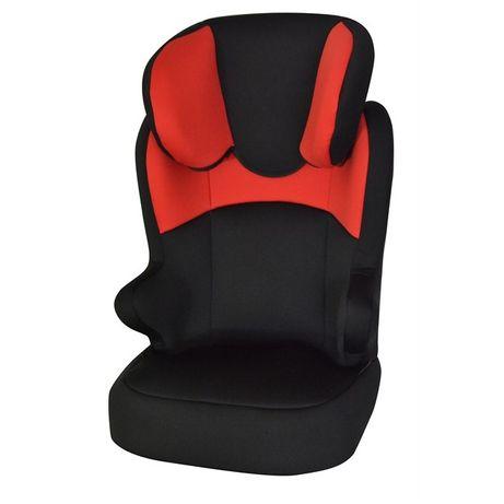 Cadeira auto de crianca
