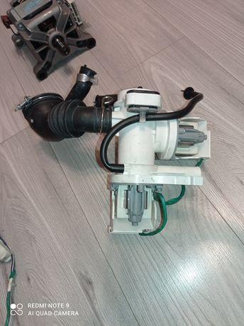 Pompa wody samsung