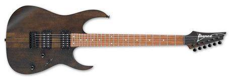 Ibanez RGRT421 WNF Gitara elektryczna Nowa Sklep