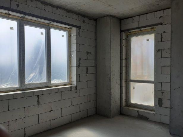 Продам ЖК Слобожанский Квартал 1 комнатная  квартира