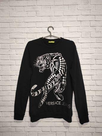 Лонгслив/кофта Versace jeans original