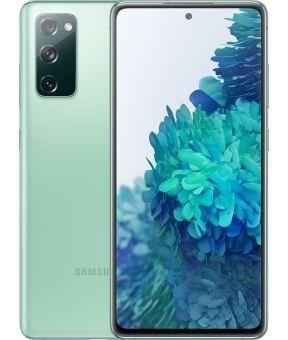 Samsung Galaxy S20 FE 6/128GB Green(SM-G780FZGDSEK)