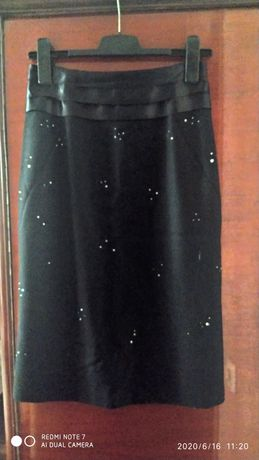 Красивые, качественные юбки