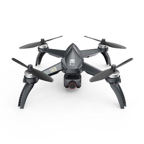 Квадрокоптер MJX Bugs B5W с GPS и новой 4K FPV Камерой 5GHz В наличии