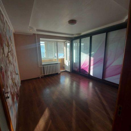 Седова, ул.Гоголя, 40 кв.м., мебель и техника, 5500 грн.(і1