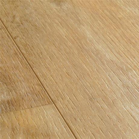 Quick step winyl vinyl Dąb canyon nturalny