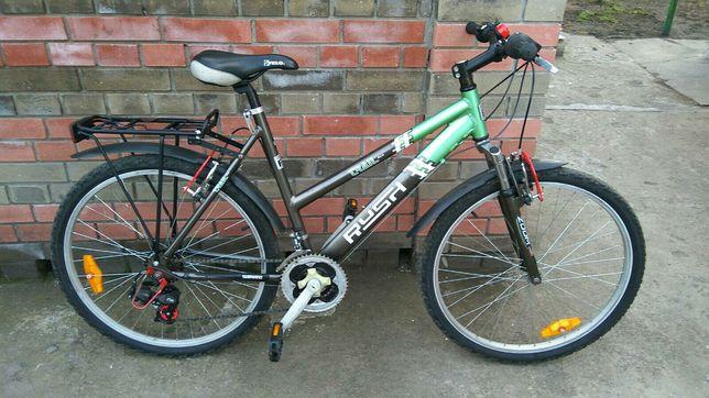 Велосипед 26,28 дюймов