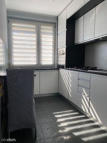 Bartodzieje/3 pokoje/loggia/winda/garaż/2 piwnice
