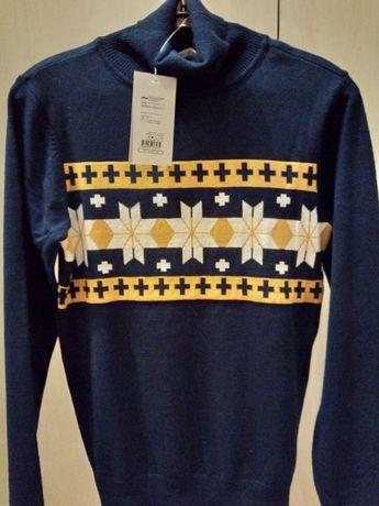 свитер для подростка Gee Jay Boys