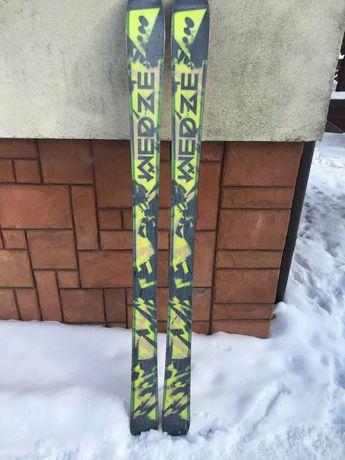 Nart skiturowe Wed'ze