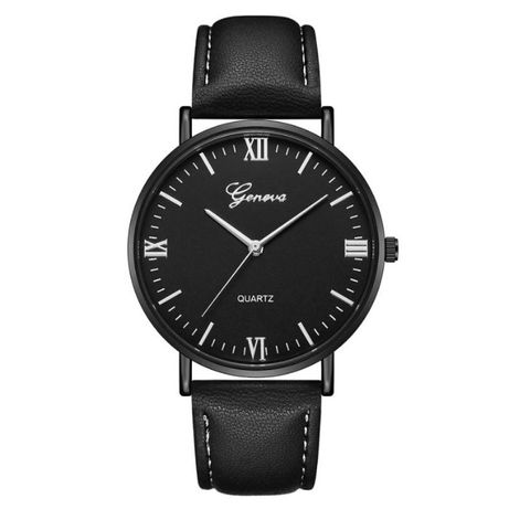 Часы Geneva мужские