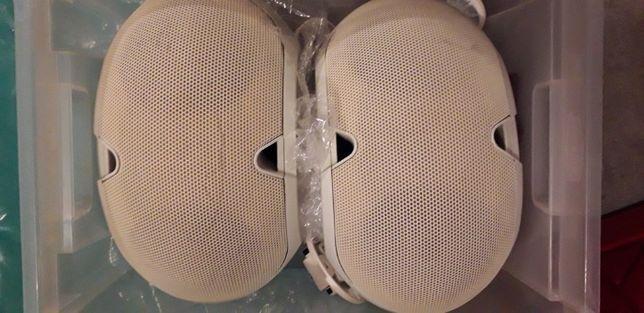 Kolumny/głośniki estradowe Electro-Voice -używane ekstra stan
