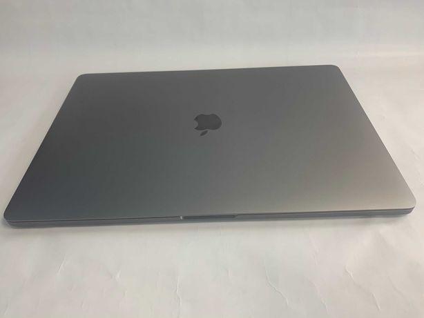Apple MacBook Pro 16 2019 i7 16Gb 512SSD MVVJ2 12 циклов