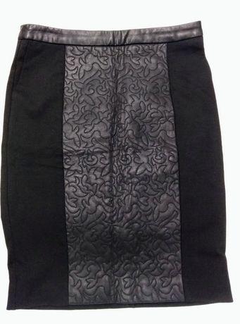 Spódnica Reserved rozmiar 34