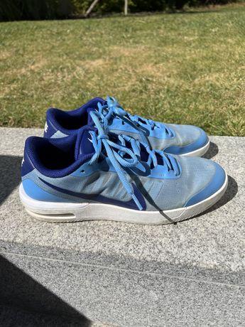 Tenis Nike para Padel ou Ténis 42,5