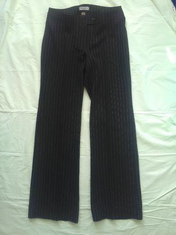 Spodnie włoskie LEONARDO Francese L 40
