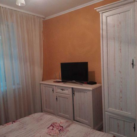 Продаж 2х кімнатної квартири
