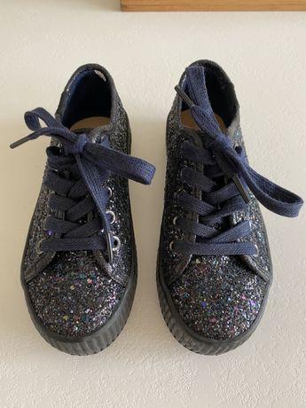 Кеды , кроссовки Zara , H&M , Next