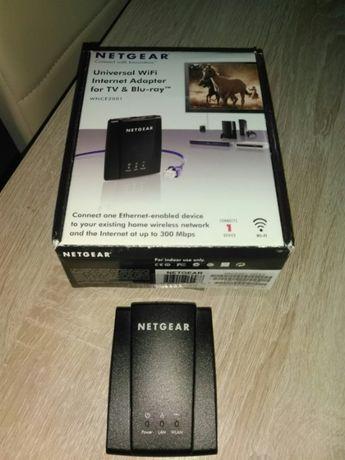 Netgear WiFi 300Mbps