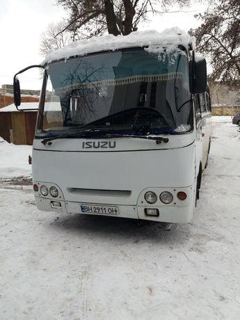 Богдан А 092 -12