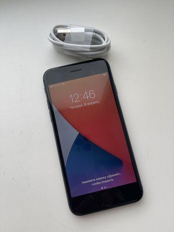 Apple iphone 8 64 black / айфон 8 64гб / черный айфон НЕВЕРЛОК