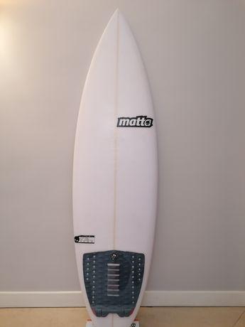 Prancha de Surf Matta