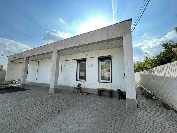 03 Продам дом в Лесках на ул. Бочарова