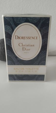 Unikat Christian Dior Dioressence 112ml