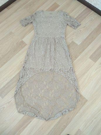 Плаття жіноче молодіжне