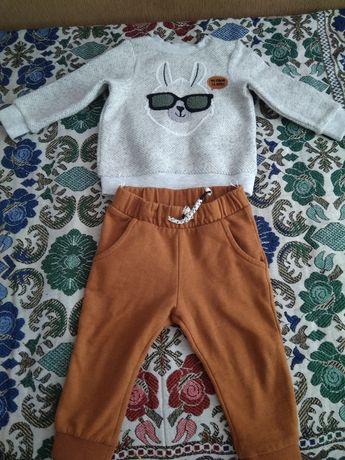 Продается детский костюм