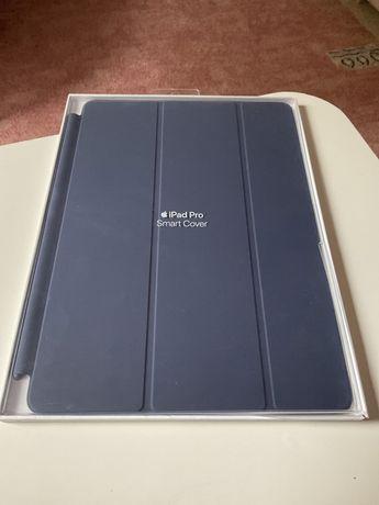 Apple etui iPad 10,5 smart Cover nowe
