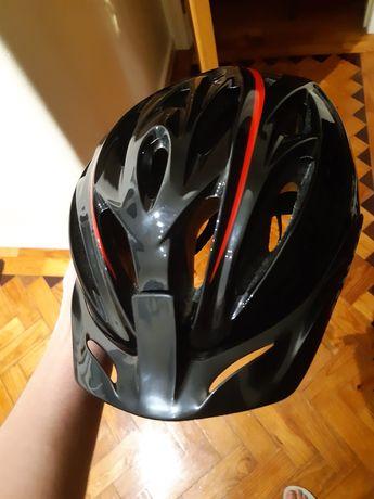 Capacete bike tam S