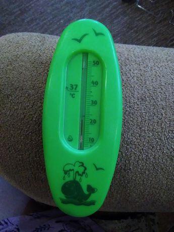 Градусник для воды термометр