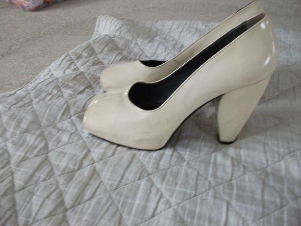 sapatos paulo brandão 37