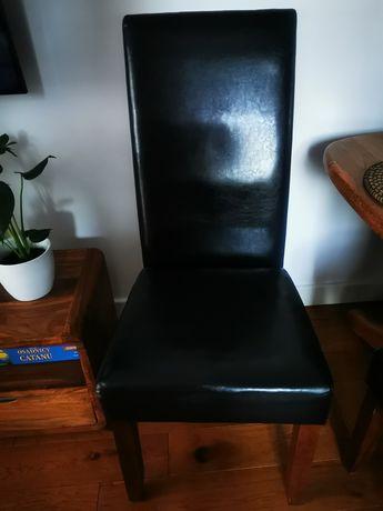 Sprzedam Krzesła Bakkely