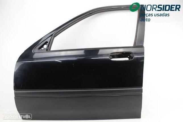 Porta frente esquerda Honda Civic Aero Deck|98-01
