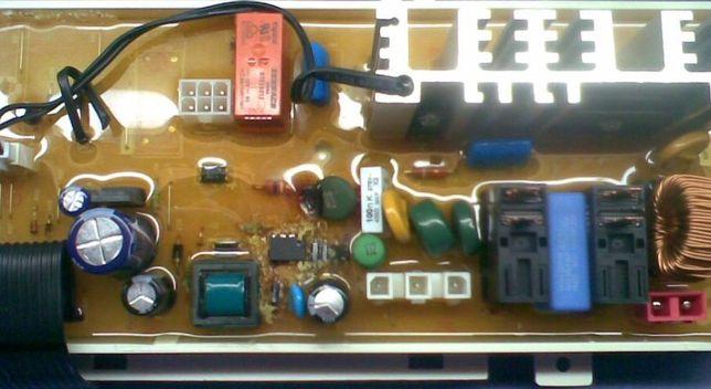 Programatory Moduły Serwis Whirlpool Samsung Electrolux Polar i inne