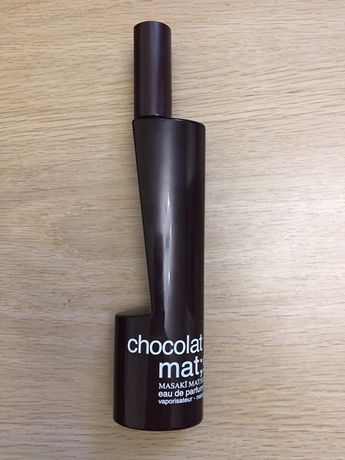 Masaki Matsushima Mat Chocolat 80 ml, без пары пшиков