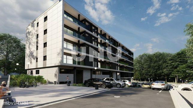 Apartamento T3 Venda em Azurém,Guimarães