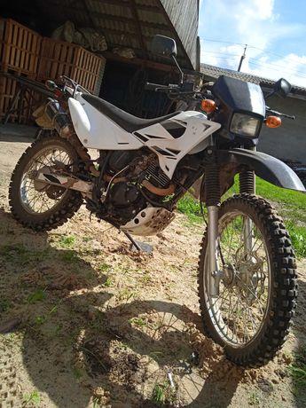 Продам Matador 200