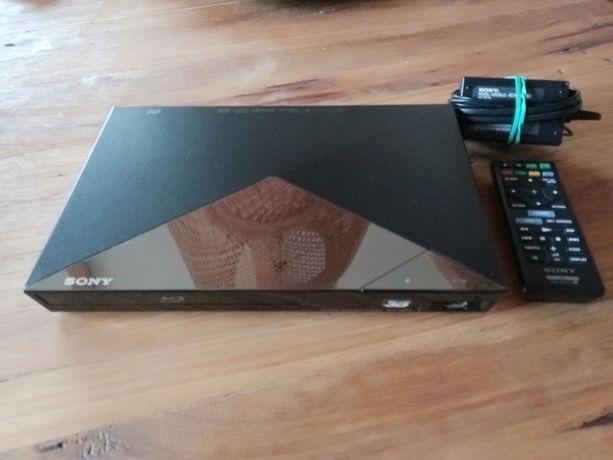 Odtwarzacz Blu-Ray DVD Sony BDP-S4200