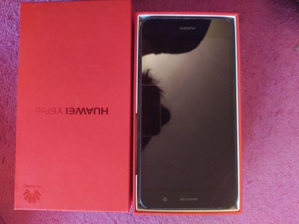 Продам телефон, HUAWEI Y6Pro