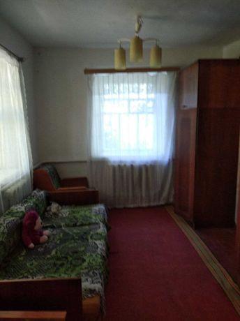 Продам будинок село Сухоліси