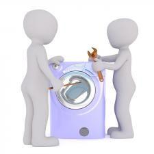 Serwis AGD naprawy pralek, zmywarek, piekarników lodówek /24h
