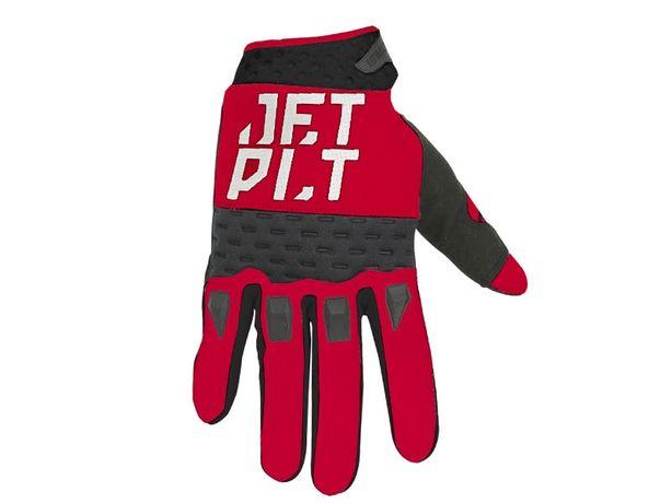 Rękawiczki Jet Pilot Matrix RX Race Glove Full Finger