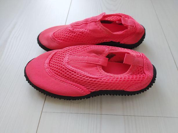 Buty do wody 17cm