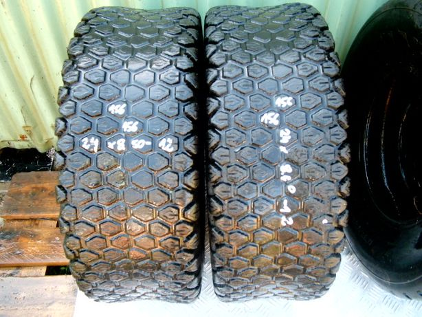 Opony 4PR Kosiarka pług 24x8.50-12 24x8.50x12 24x8.50r12 Bridgestone