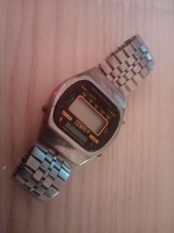 Zegarek stempo wysyłka