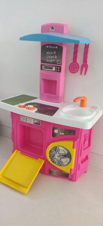 Cozinha de criança