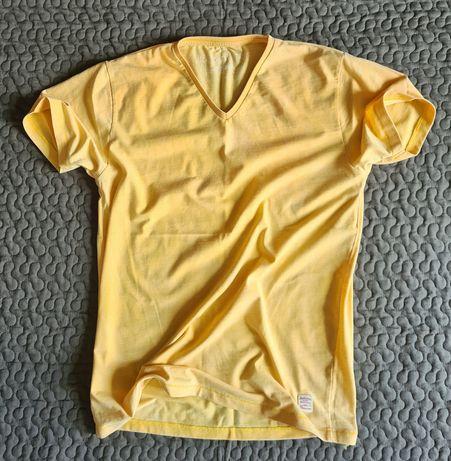 Jack&Jones koszulka  M/L